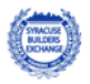 Syracuse Builders Exchange