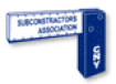 Subcontractors Association of Central New York